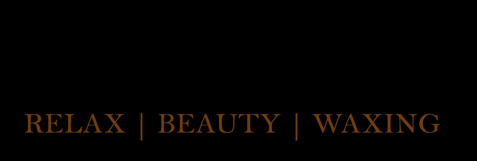 Schoonheidssalon Salon Ivon Logo