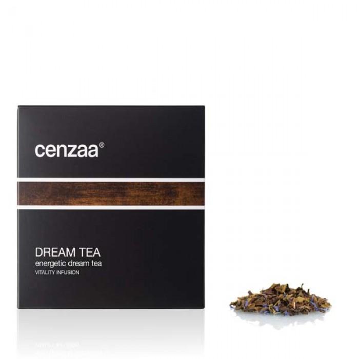 Energetic Dream Tea